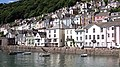Bayard's Cove, Dartmouth - geograph.org.uk - 376346.jpg