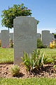 Bayeux War Cemetery -68.JPG