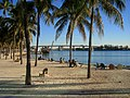 Bayfront Park, Miami, FL - IMG 8000.JPG