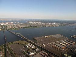 Bayonne (New Jersey)