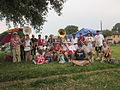 Bayou 4th of July Big Fun Band.JPG