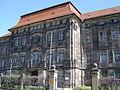 Bayreuth, Ordensschloss St.Georgen 01.jpg