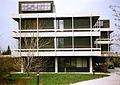 Bayreuth, Uni-Campus, Geo I (02).jpg