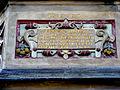 Bayreuth - Mohren-Apotheke (Psalm-Text am Erker).jpg