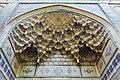 Bazaar de Teherán, Teherán, Irán, 2016-09-17, DD 46.jpg