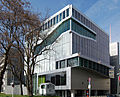 Be Dutch Embassy 01.JPG
