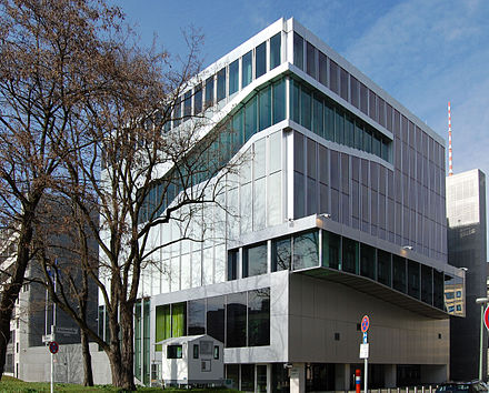 botschafter sri lanka in berlin