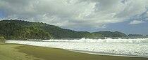 Beach Bande Alit A.JPG
