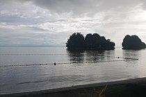 Beach Marabut Samar.jpg