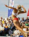 Beach Volleyball Classic 2007 (1443396807).jpg