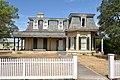 Beamer House, Belton, TX.jpg
