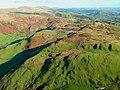 Bearded Lake (Aerial) - geograph.org.uk - 78173.jpg