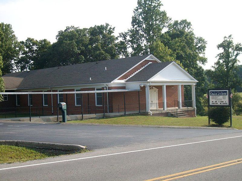 File:Bearwallow Church of Christ - Today.jpg