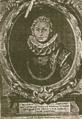 Beatrice de meneses.png