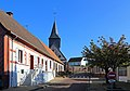 Beauchamps Somme R01.jpg