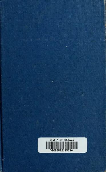 File:Beaudouin - La Vie et les Œuvres de Jean-Jacques Rousseau, t2, 1891.djvu