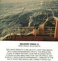 Beaufort-Skala 10.jpg
