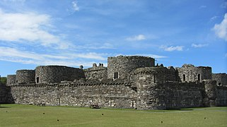 Beaumaris-Castle-0015.jpg