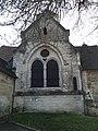 Beauvais - mars 2015 (13).JPG