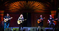 Beccy Cole The Abbey July 2013.jpg
