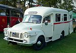 Bedford J1 Ambulance 1966.jpg