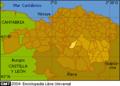 Bedia (Vizcaya) localización.png