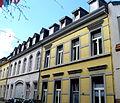 Beeckstraße 32-34.JPG