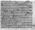 Beethoven sym 6 script.PNG