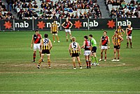 Before the bounce at the MCG.jpg