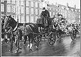 Begrafenis Reydon - Fotodienst der NSB - NIOD - 90204.jpeg
