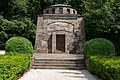 Behring-Mausoleum (07).jpg
