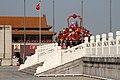 Beijing-Tiananmen-52-gje.jpg