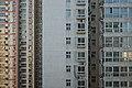 Beijing Apartments (34493305684).jpg