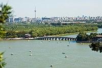 Beijing Haidian 1.jpg