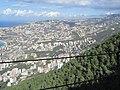 Beirut - panoramio - Mehrdad Sarhangi.jpg