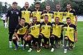 Beitar Jerusalem FC vs. MTK Budapest FC 2016-06-18 (0009).jpg