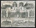 Belangrijke gebouwen van Antwerpen tijdens de blijde intrede van Ferdinand van Oostenrijk in 1635.jpg
