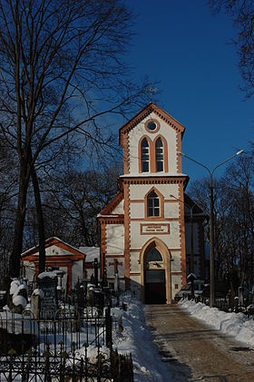Belarus-Minsk-Church of Exaltation of the Holy Cross-11.jpg