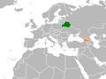 Belarus Georgia Locator.png