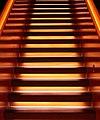 Beleuchtete Treppe.jpg