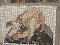 Belgrade zoo mosaic0014.JPG