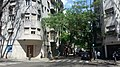 Belgrano1.jpg
