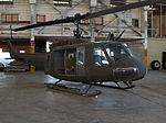 Bell UH-1H Iroquois (3773534128).jpg