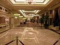 Bellagio Hotel (7980161431).jpg