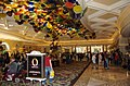 Bellagio lobby - panoramio.jpg