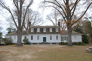 Belle Isle State Park (Virginia) human settlement in Lancaster County, Virginia, United States of America