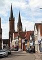 Bellheim-Hauptstr-Kirchen-gje.jpg