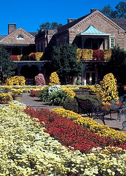 Bellingrath Gardens and Home - Wikipedia