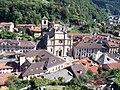 Bellinzona Altstadt.JPG