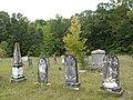 Belmont Cemetery (1809218994).jpg